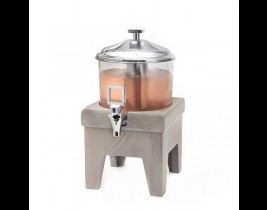 Juicer Wood Base  DW04JLWDGW