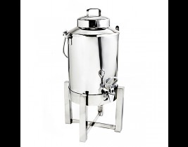 Milk Dispenser  DW055MLKSS