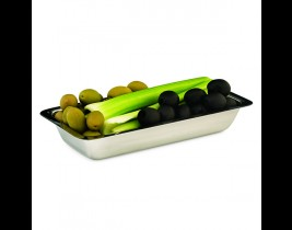 Serving Dish  DW071794SS