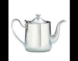 Teapot  DW1216