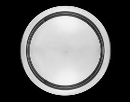 Round Tray  DW1414P