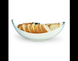 Bread Tray Oval  DW1709