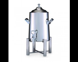 Vacuum Insulated Urn  DW31WTVACSS