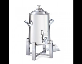 Vacuum Insulated Urn  DW33KTVACSS