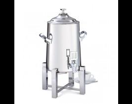 Vacuum Insulated Urn  DW35KTVACSS