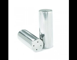 Salt And Pepper Set  DW7011SS