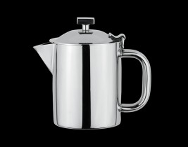 Tea/Coffee Pot  DW7114QSS