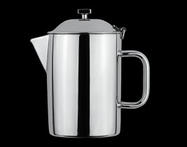 Coffee Pot  DW7120TQSS