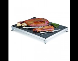 Carving Board Black Gr...  DW724GBG