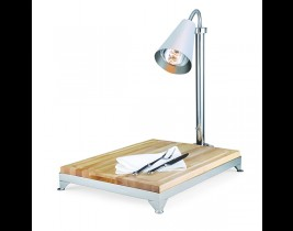 Carving Board Wood Wit...  DW724ML2WSS