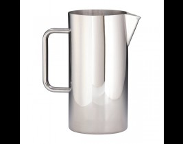 Water Pitcher  DW7555TQWGSS