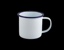 Enamel Mug  GW50008