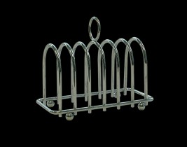Toast Rack Chrome  GW701614