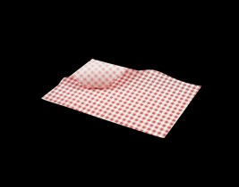 Greaseproof Paper Red...  GWPN1487LGR
