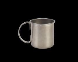 Straight Mug Vintage S...  GWSVM500