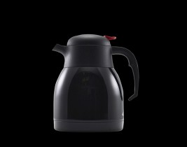 Vacuum Push Button Jug...  GWV1299BK