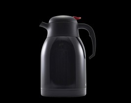 Vacuum Push Button Jug...  GWV2099BK