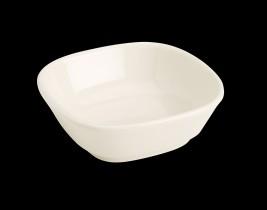 Square Bowl  HL01100
