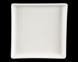 Square Tray  HL0696000