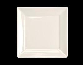 Square Plate  HL08500