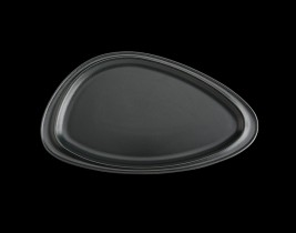 Geo Platter  HL10490AFCA