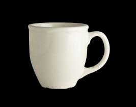 Mug  HL112700
