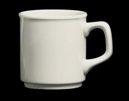 Marquis Mug  HL11500