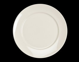 Plate  HL12062100