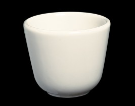 Chinese Cup  HL12400