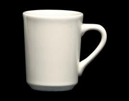 Denver Mug  HL13000