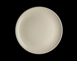 Plate  HL13089200