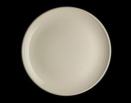 Plate  HL13109200