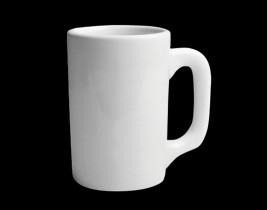 Beverage Mug  HL13180AWHA