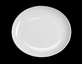 Flipside Platter  HL132410000