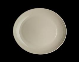 Platter  HL13259200