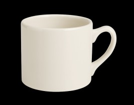 Jumbo Martet St Cup  HL13400