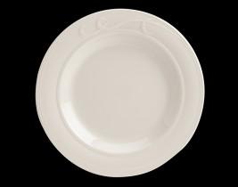 Pasta Bowl  HL13971000