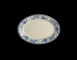 Oval Platter RE  HL15241008