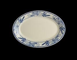 Oval Platter RE  HL15441008