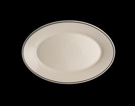 Oval Platter RE  HL1551743