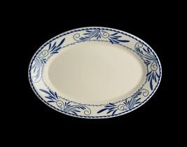 Oval Platter RE  HL15741008