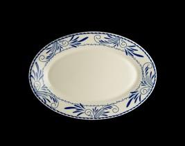 Oval Platter RE  HL15841008