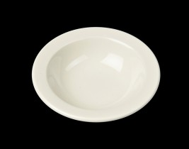 Fruit Bowl NR  HL16500