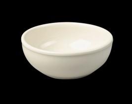 Nappy Bowl  HL19400