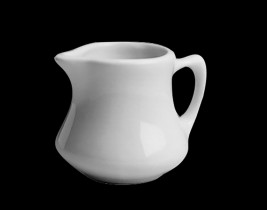 Handled Empire Creamer  HL1950ABWA