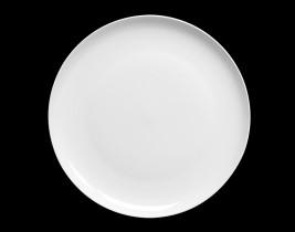 Plate  HL20076800