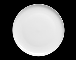 Plate  HL20106800
