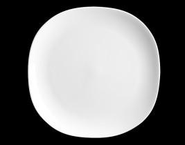 Square Plate  HL20186800