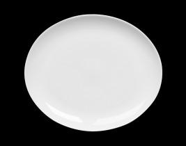 Oval Platter  HL20216800