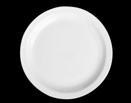 Plate Narrow Rim  HL21210000